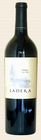 <pre>2012 Ladera Vineyards Howell Mountain Malbec</pre>