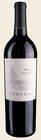 <pre>2013 Ladera Vineyards Howell Mountain Malbec</pre>