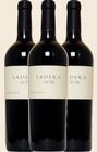 <pre>Ladera Howell Mountain Vertical, 2009-2011, 3 Bottles</pre>