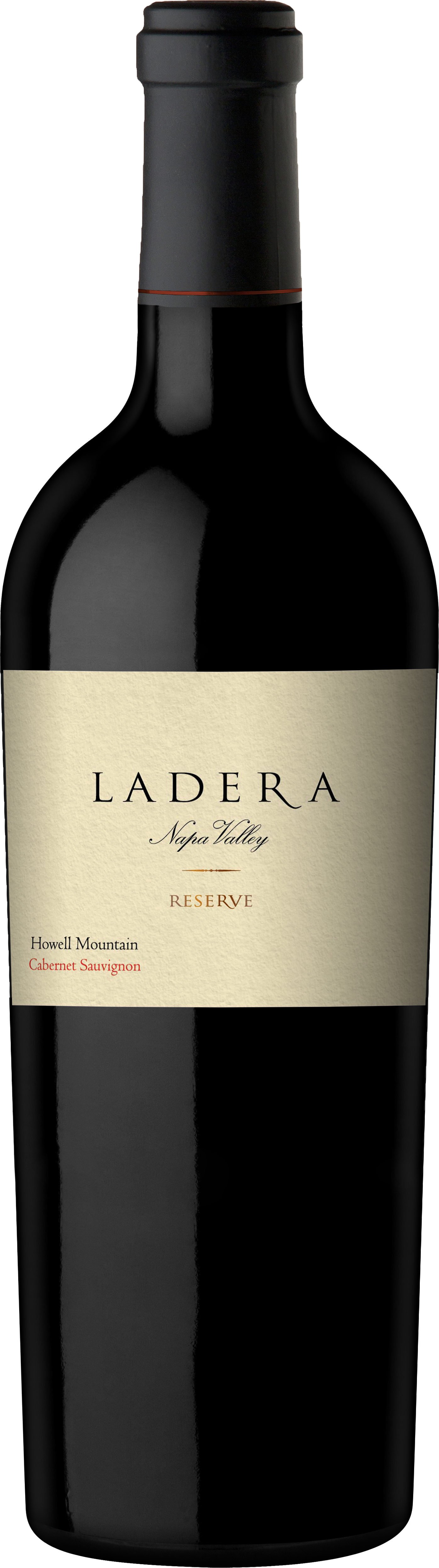 Product Image for 2016 Ladera Howell Mountain Reserve Cabernet Sauvignon