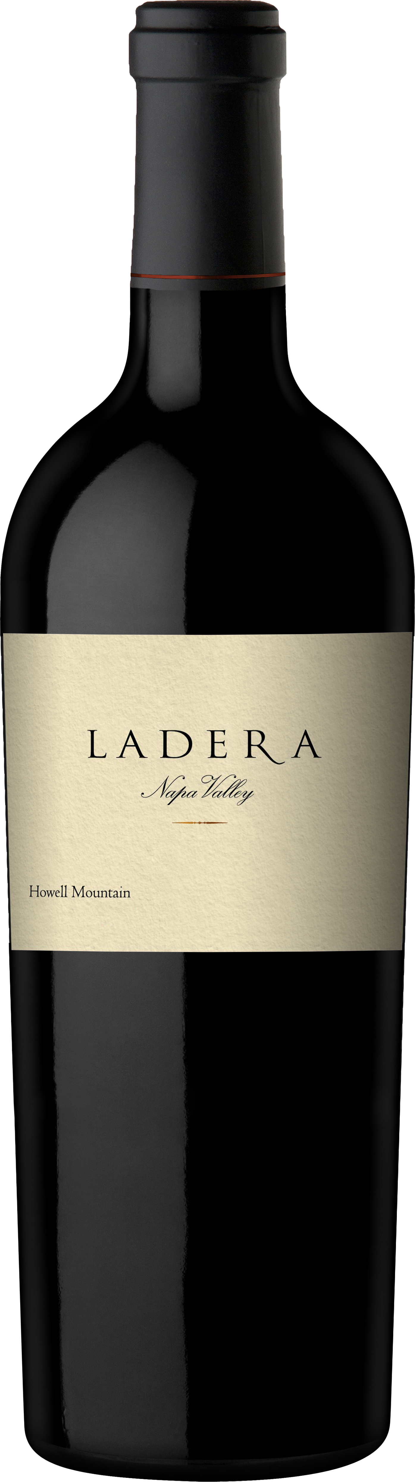 Product Image for 2000 Ladera Howell Mountain Cabernet Sauvignon