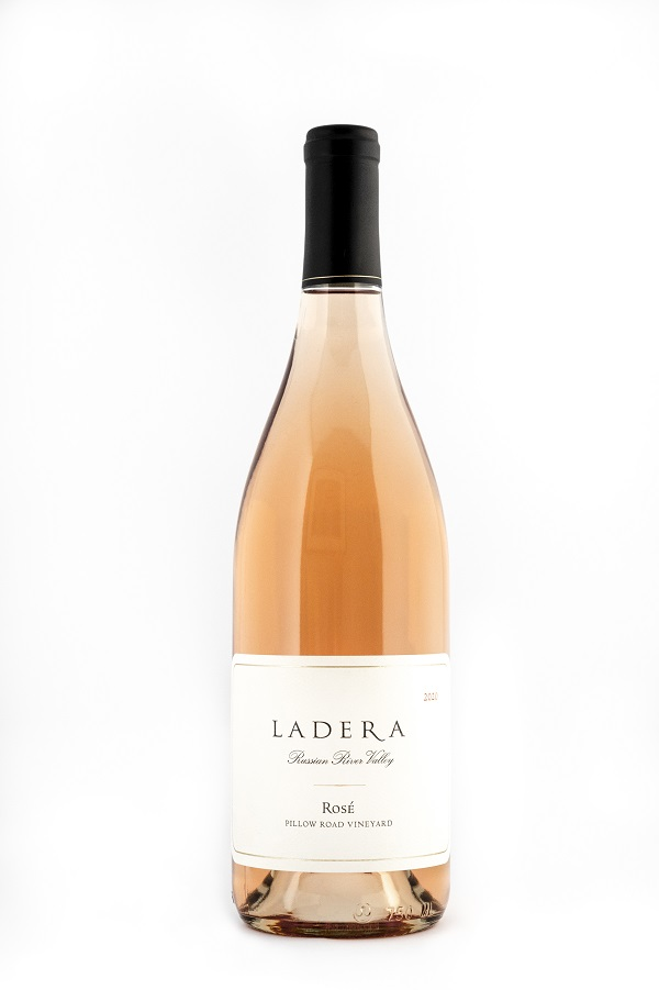 Product Image for 2020 Ladera Pinot Noir Rosé Pillow Road Vineyard